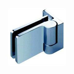 Self-rising Shower Cabinet Hinges