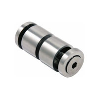 Adjustable Connector-2